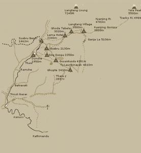 2013-07-21-02-06-30_yala Map