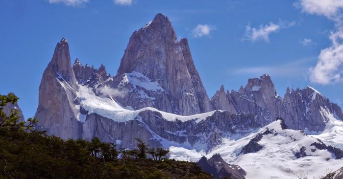 Monte_Fitz_Roy,_El_Chalten,_Santa_Cruz,_Argentina