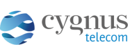 cygnustelecom-logo-340x1502
