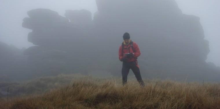fog-1010x500