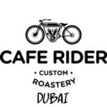 cafe rider1